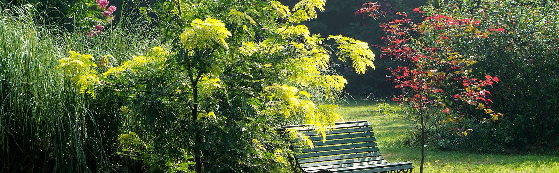 Mas de La Chapelle  - EDIT_garden1.jpg