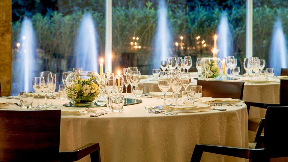 Enea Hotel - Edit_Restaurant5.jpg