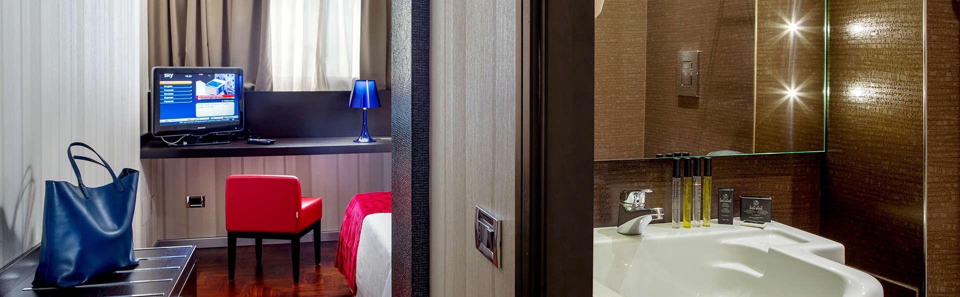 Enea Hotel - Edit_RoomBath.jpg