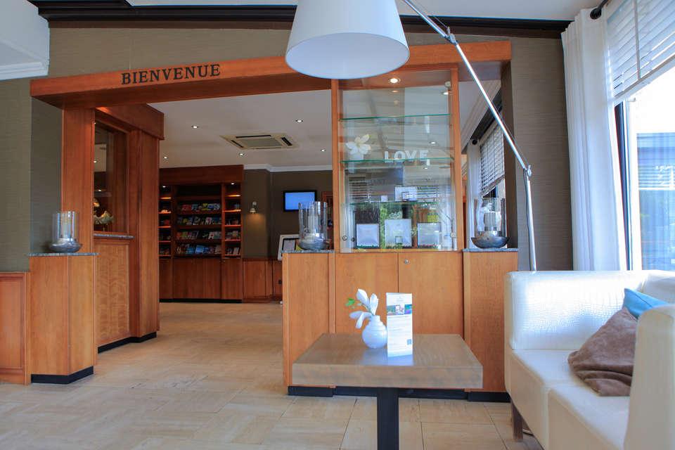 Hôtel Saint-Aygulf - Photoreportage_ViaVar_2013_021.jpg