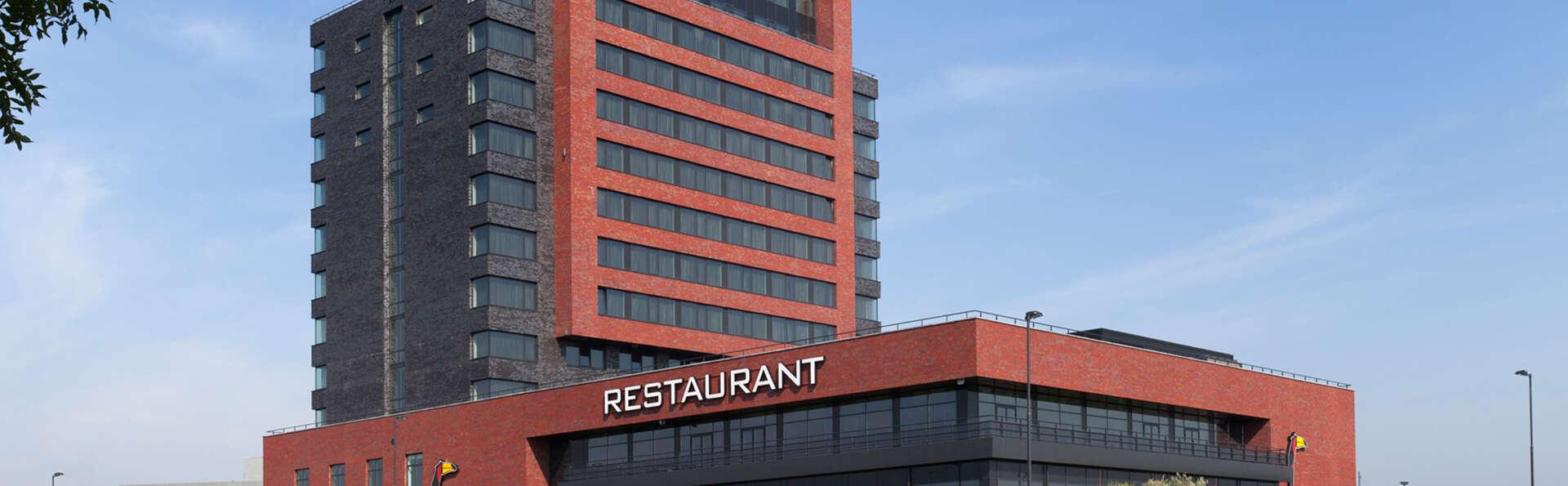 Van der Valk hotel Dordrecht - EDIT_Ext_-_Copy.jpg