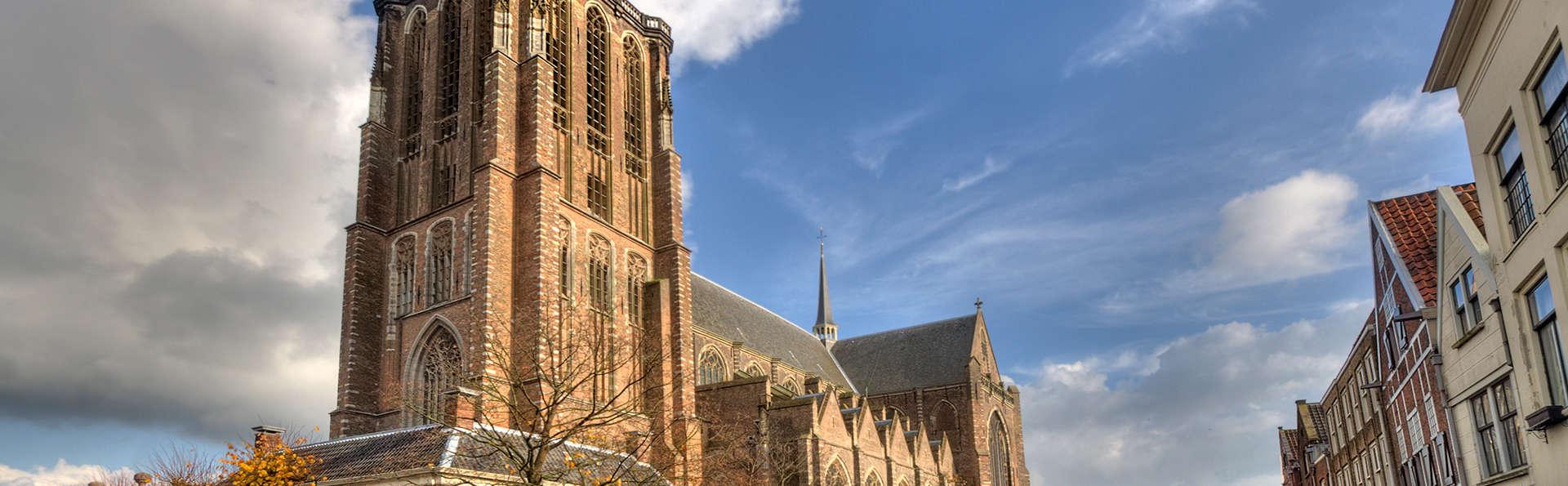 Van der Valk hotel Dordrecht - EDIT_dordrecht2_-_Copy.jpg
