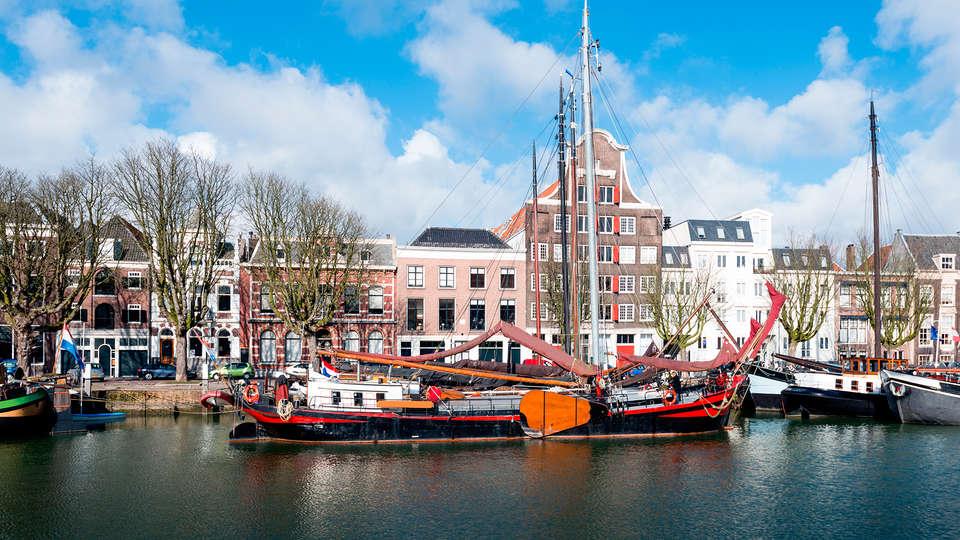 Van der Valk hotel Dordrecht - EDIT_dordrecht1_-_Copy.jpg