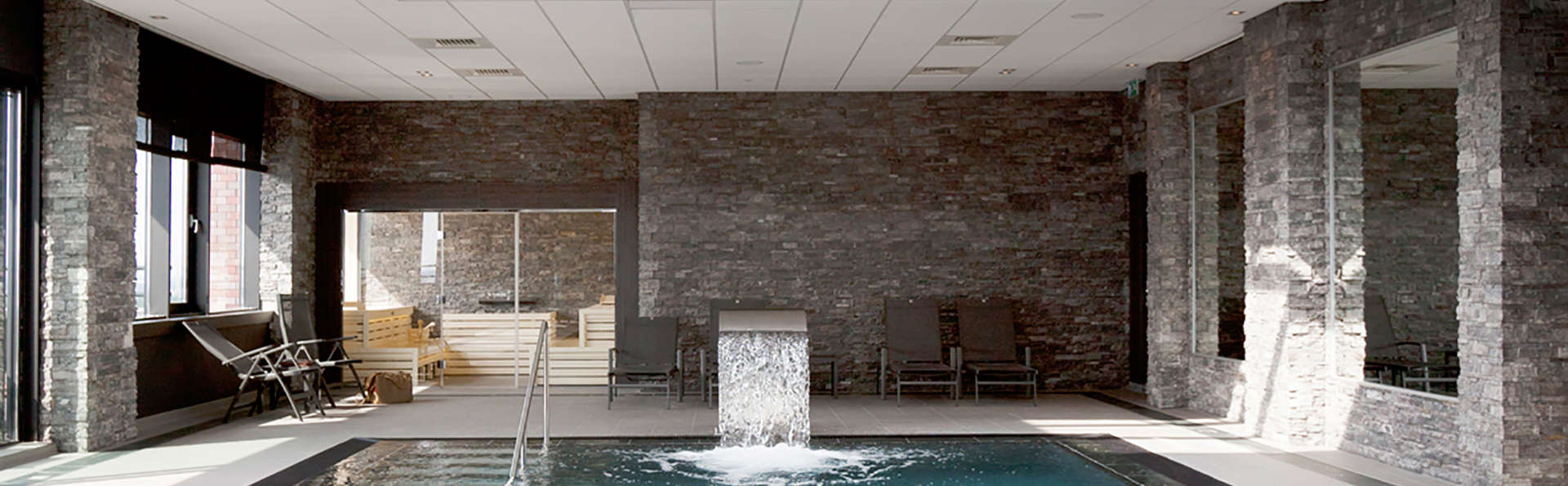 Van der Valk hotel Dordrecht - edit_Wellness__05__-_Copy.jpg