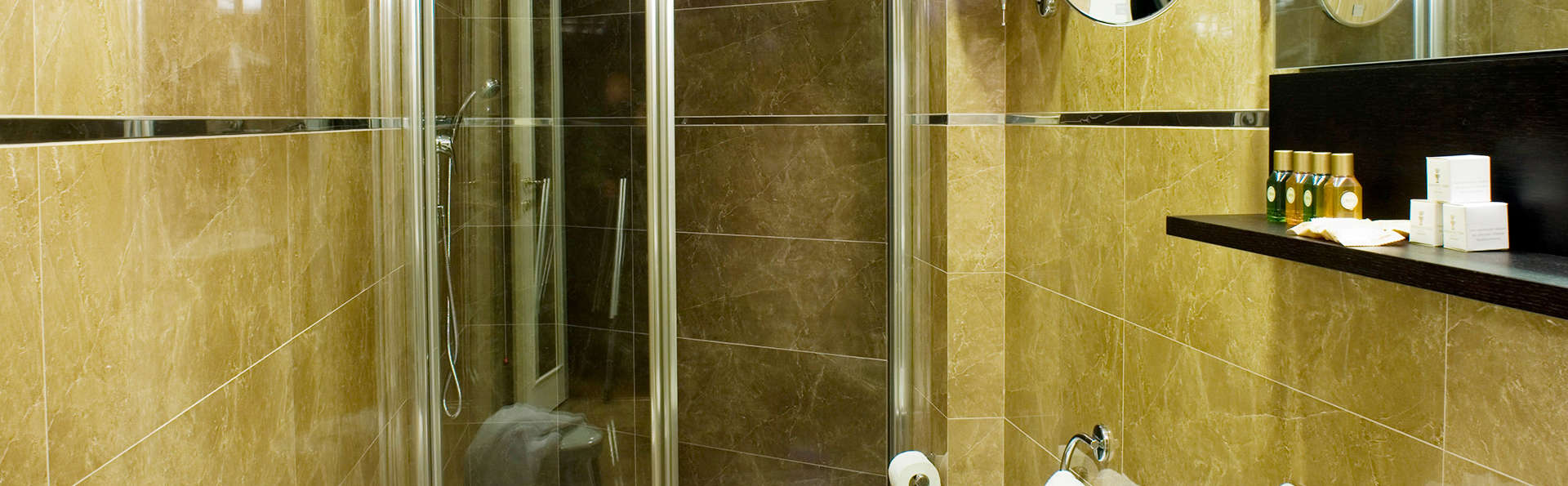 Grand Hotel Terme - Edit_Bath.jpg