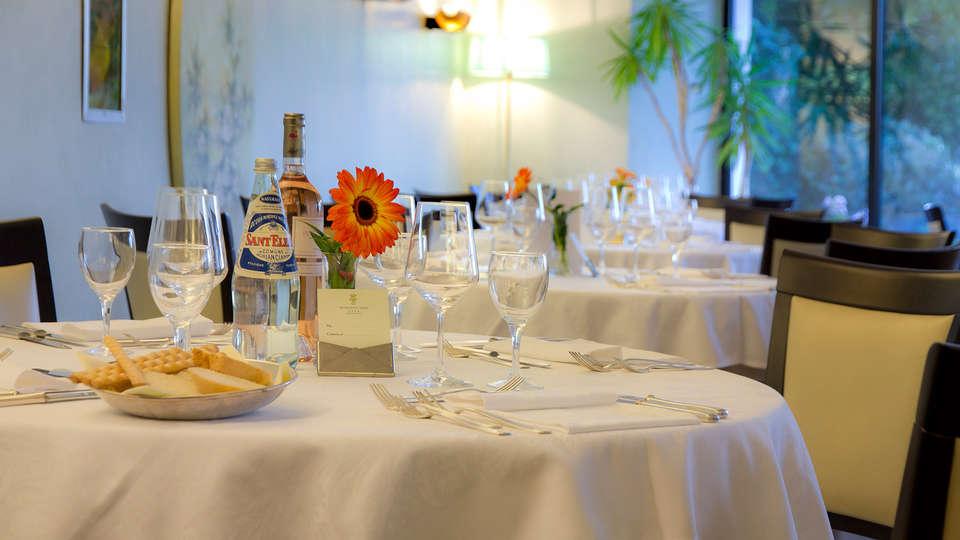 Grand Hotel Terme - Edit_Restaurant2.jpg