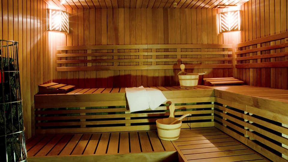 Grand Hotel Terme - Edit_Sauna.jpg