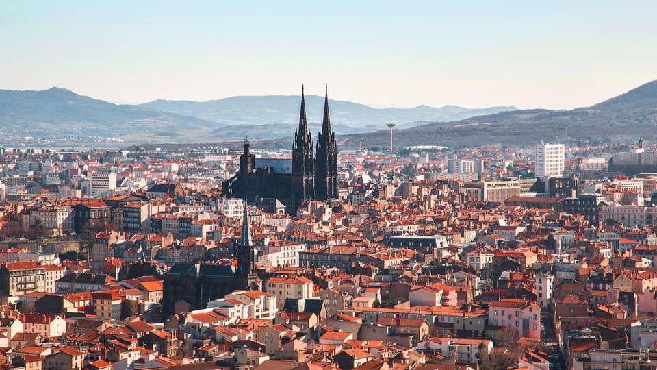Novotel Suites Clermont Ferrand Polydome - EDIT_destination.jpg
