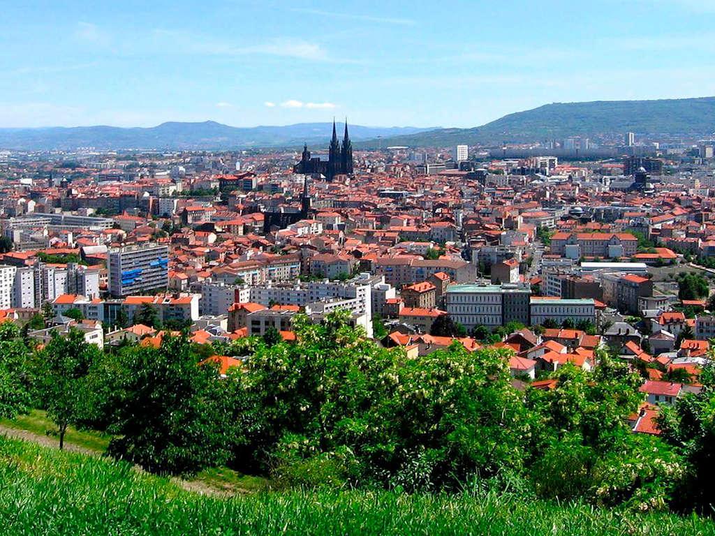 Séjour Auvergne - Profitez d'un week-end aux saveurs auvergnates en suite  - 4*