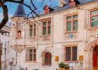 Spa-Hôtel de Bourgtheroulde