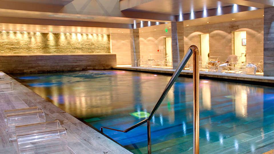 Spa-Hôtel de Bourgtheroulde - EDIT_spa2.jpg