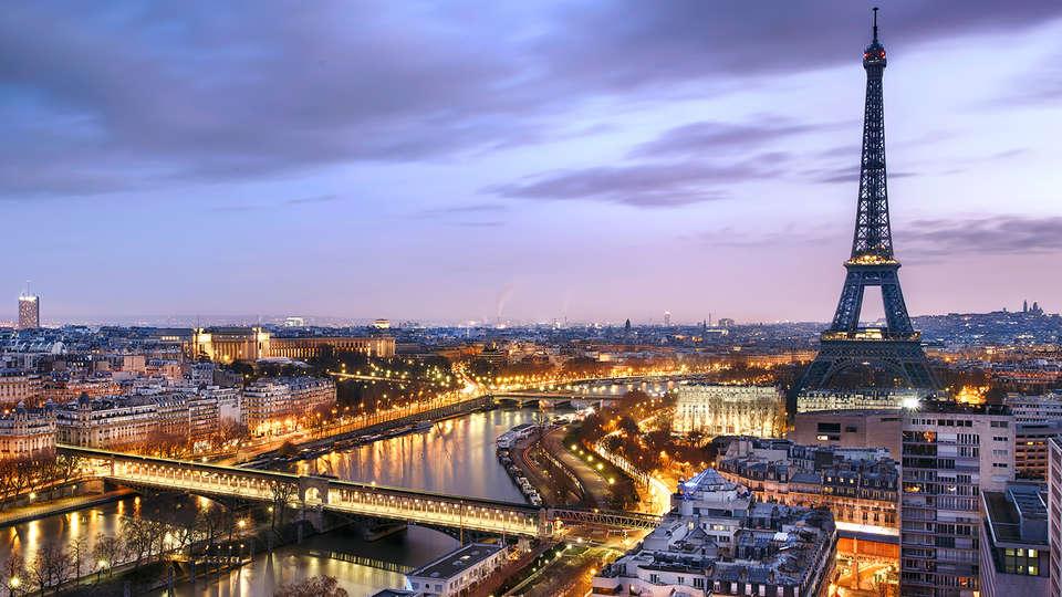 Residhome Suites Paris Sénart - edit_paris1.jpg
