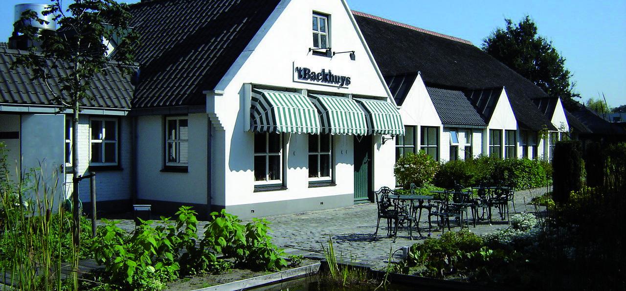 Bilderberg Hotel De Klepperman - Backhuys_foto_buitenkant.jpg