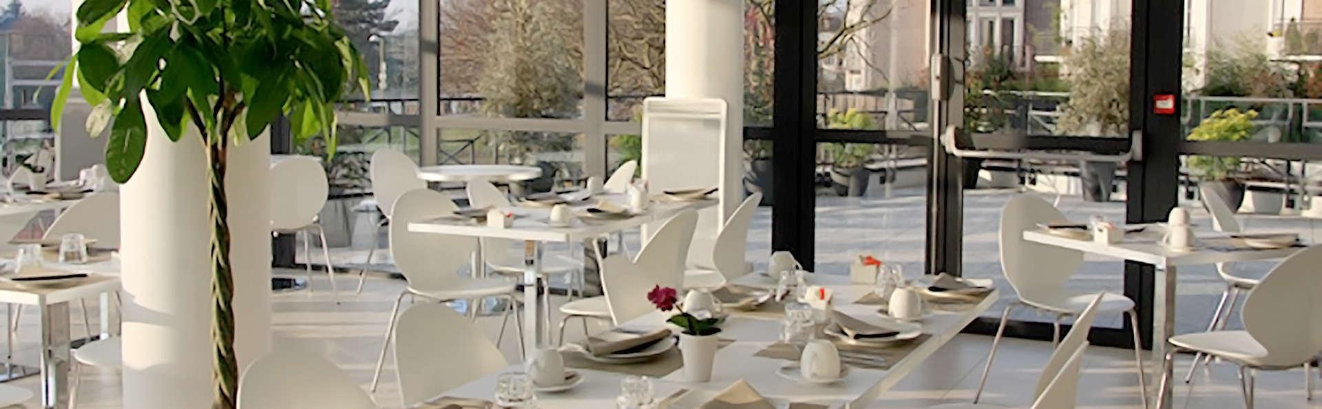 Residhome Neuilly Bords de Marne  - Edit_Restaurant3.jpg