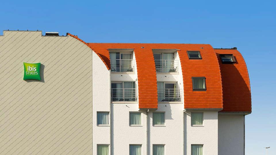 Ibis Styles Zeebrugge - edit_2680-31.jpg