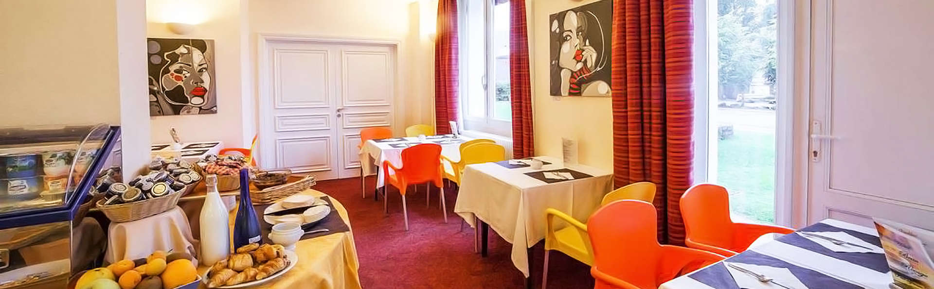 Hôtel Beau Rivage - edit_breakfast.jpg