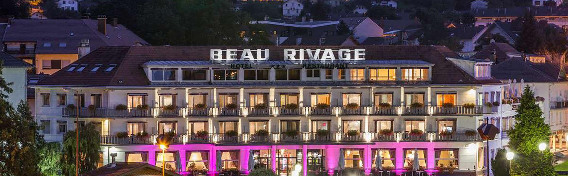 Hôtel Beau Rivage - edit_front.jpg