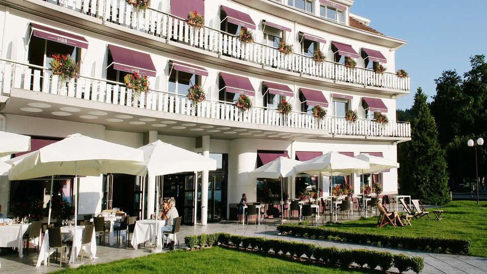 Hôtel Beau Rivage - edit_garden_facade.jpg
