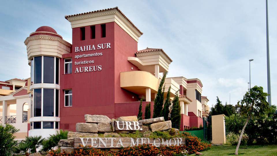 Apartamentos Turísticos Aureus Bahía Sur - Edit_Front2.jpg