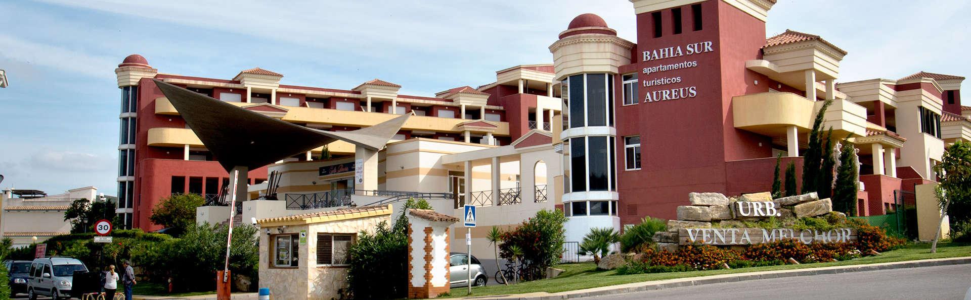 Apartamentos Turísticos Aureus Bahía Sur - Edit_Front3.jpg
