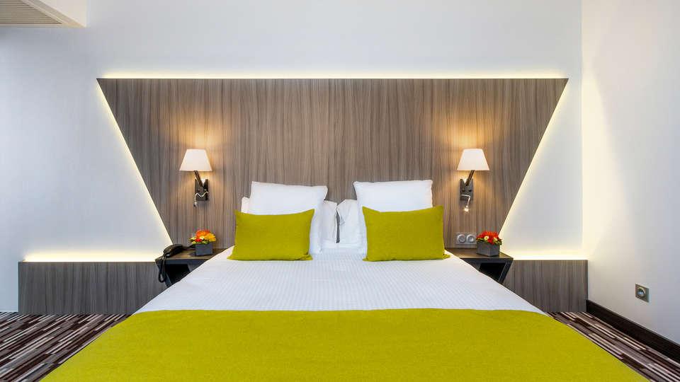 Néméa Appart'Hotel Résidence Concorde - edit_room3.jpg