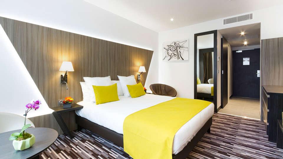 Néméa Appart'Hotel Résidence Concorde - edit_room1.jpg
