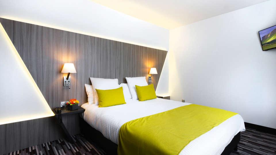 Néméa Appart'Hotel Résidence Concorde - edit_room4.jpg