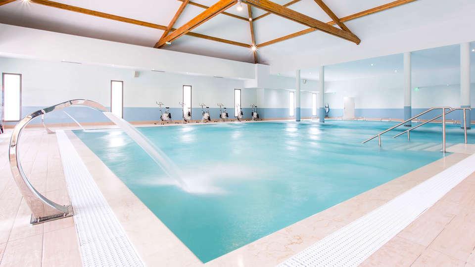 Vichy Thermalia Spa Hotel Montpellier Juvignac - EDIT_spa4.jpg