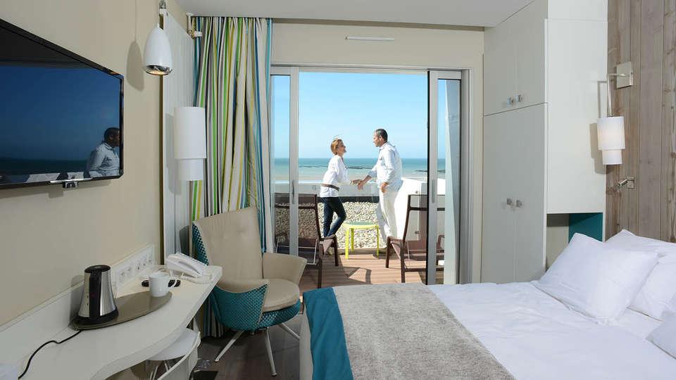 Hotel de la Baie Thalassothérapie Previthal - edit_room2.jpg