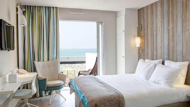 Hotel de la Baie Thalassotherapie Previthal