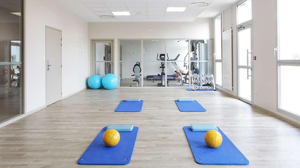 Hotel de la Baie Thalassothérapie Previthal - edit_Salle_fitness.jpg