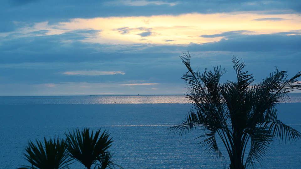 Hotel de la Baie Thalassothérapie Previthal - edit_view.jpg
