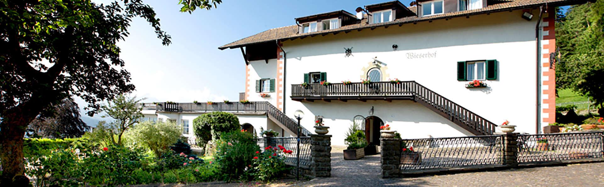 Naturhotel Wieserhof - Edit_Front3.jpg