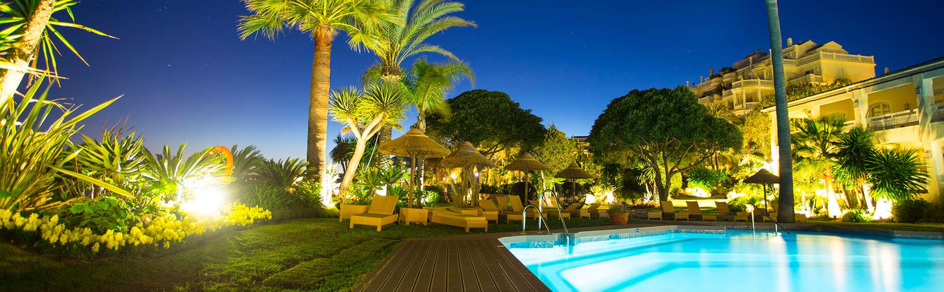 Healthouse Las Dunas - EDIT_pool.jpg