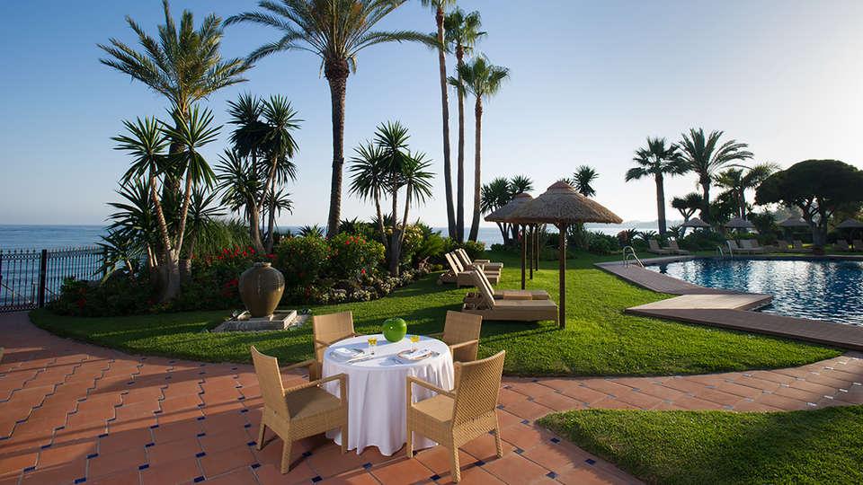 Healthouse Las Dunas - EDIT_terrace.jpg