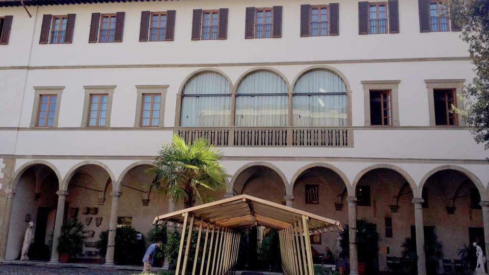 Hotel Palazzo Ricasoli - Edit_Front.jpg