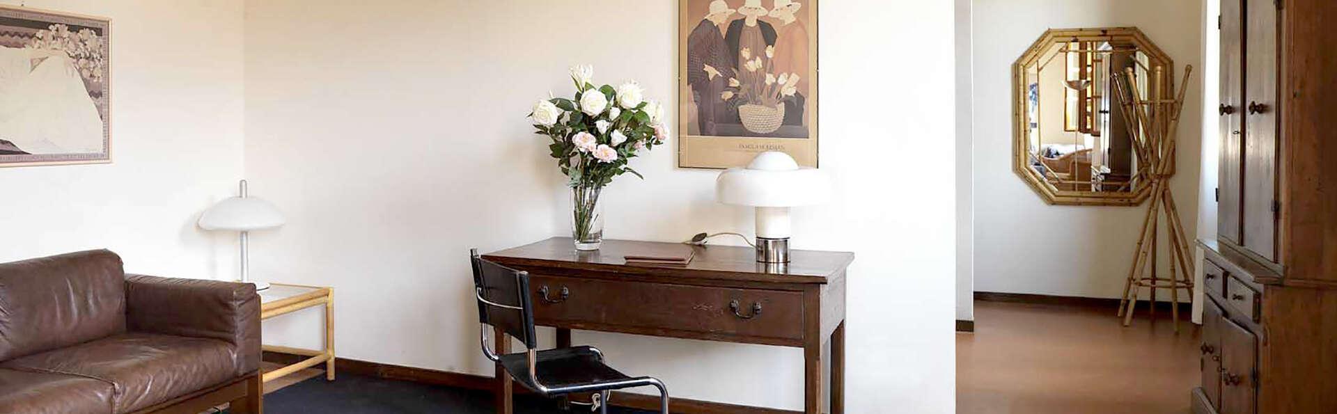 Hotel Palazzo Ricasoli - Edit_Room0.jpg