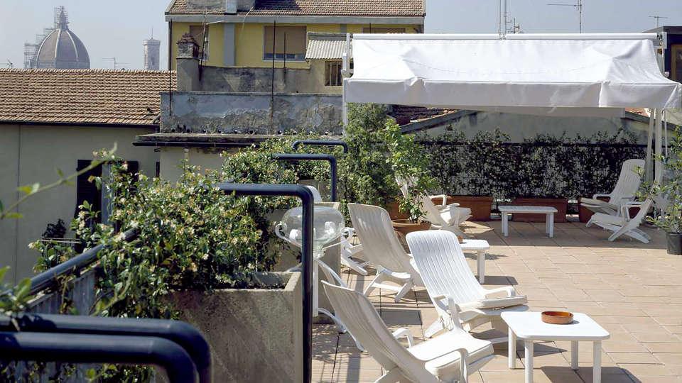 Hotel Palazzo Ricasoli - Edit_Terrace2.jpg