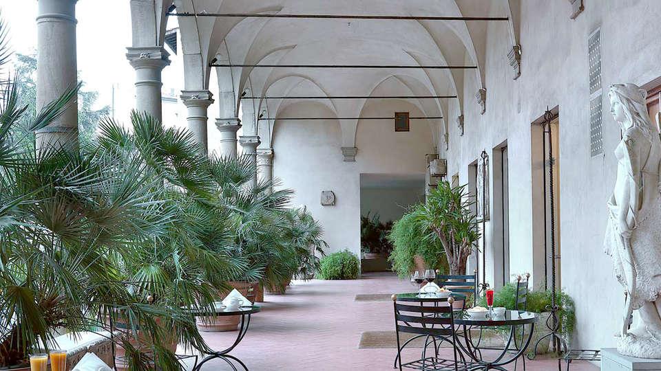 Hotel Palazzo Ricasoli - Edit_Terrace.jpg
