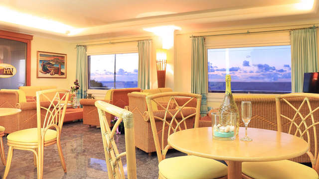 Nantis Hotel