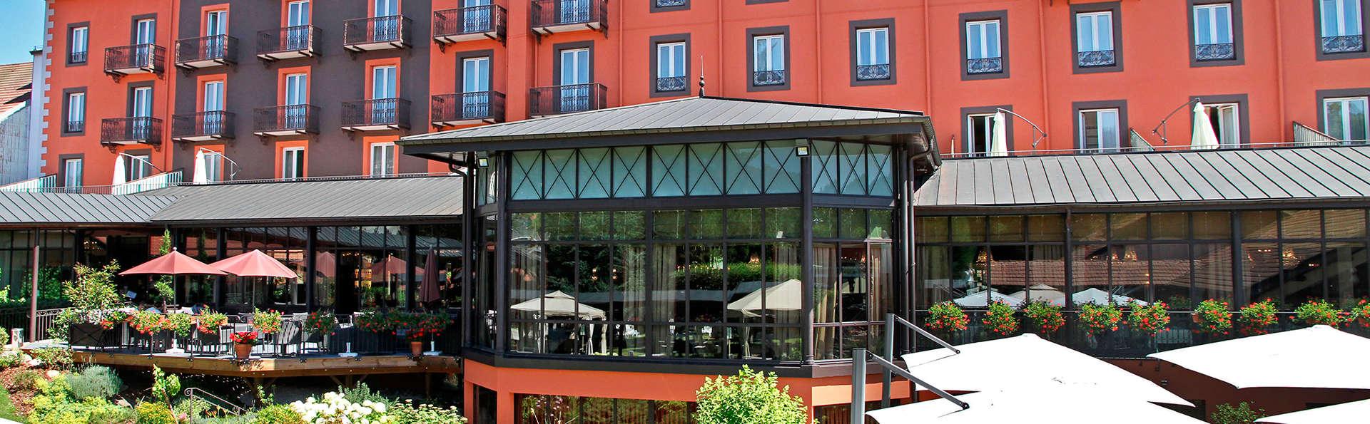 Grand Hôtel & SPA - EDIT_front1.jpg