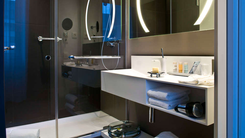 Hôtel Radisson Blu Nantes - EDIT_bath3.jpg