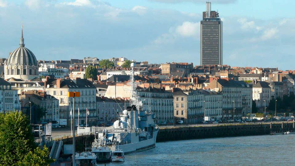 Hôtel Radisson Blu Nantes - EDIT_destination1.jpg