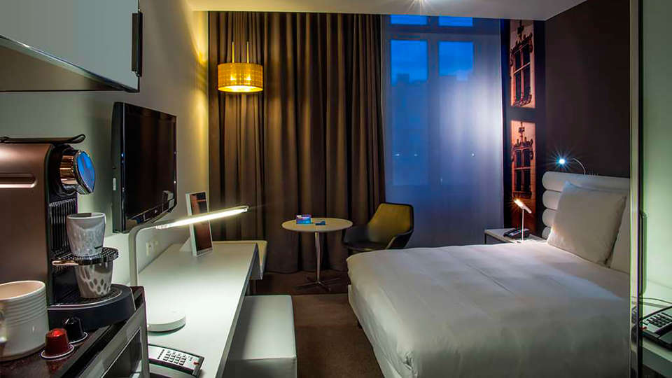 Hôtel Radisson Blu Nantes - EDIT_room5.jpg