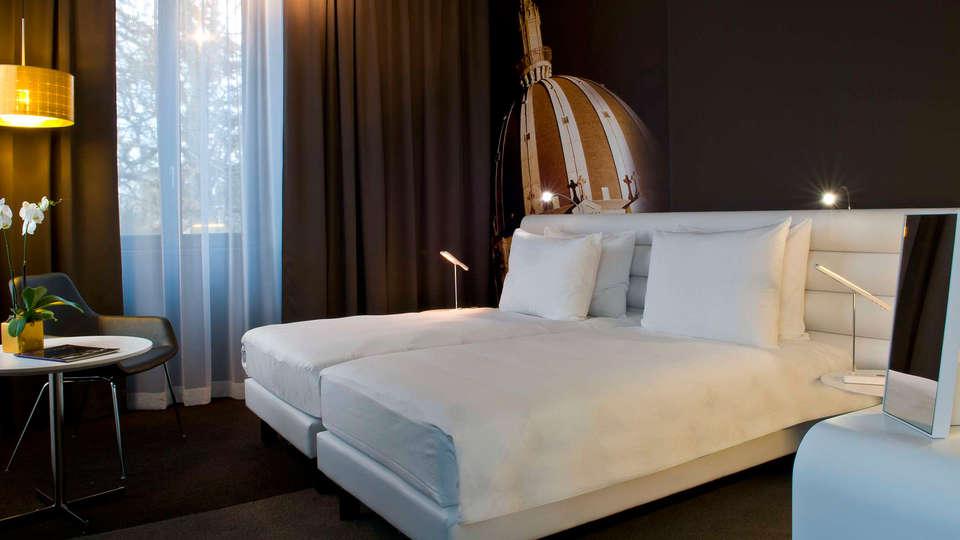 Hôtel Radisson Blu Nantes - EDIT_room4.jpg