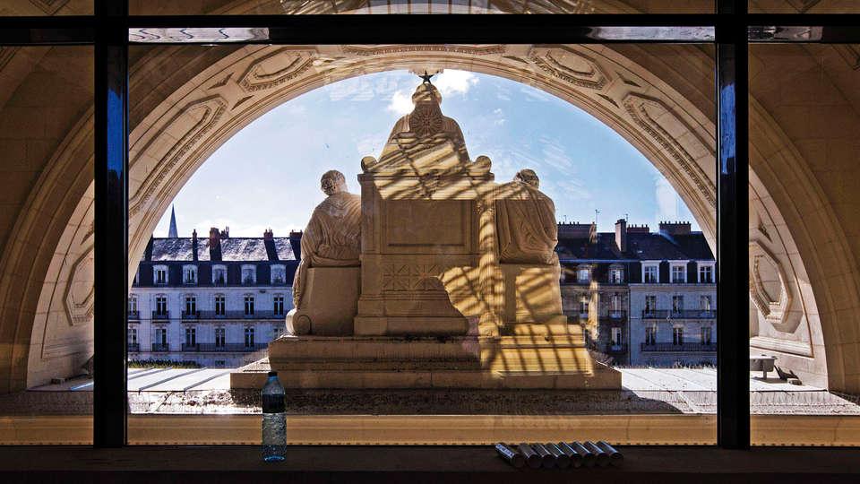 Hôtel Radisson Blu Nantes - EDIT_view.jpg