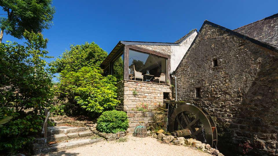 Moulins du Duc  - edit_facade2.jpg
