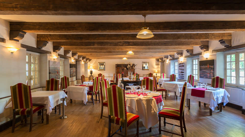 Moulins du Duc  - edit_restaurant.jpg