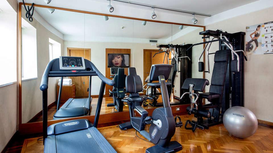 Enea Hotel - Edit_Gym2.jpg