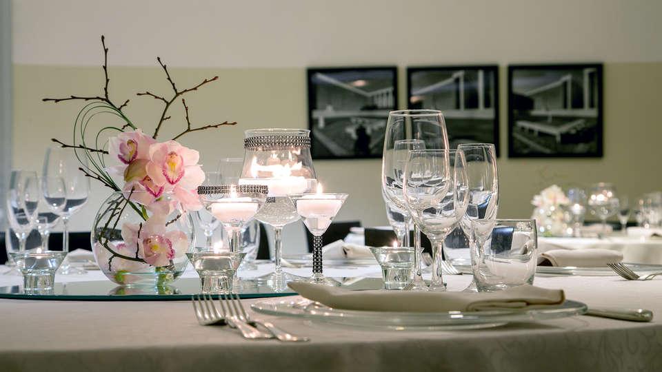 Enea Hotel - Edit_Restaurant.jpg